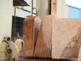 Servicio Post-venta en el extranjero alambre vio la máquina del ajuste Bloquear / alambre del diamante vio borde de bloque de piedra máquina del ajuste de Mármol y Granito