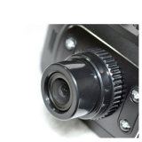"2,7 ""LCD Car DVR Caméra miniature caméra vidéo caméra enregistreur"