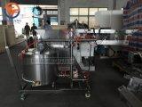 شوكولاطة يزيّن آلة ([ب] نوع)