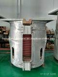 Acciaio di frequenza intermedia e forno di fusione del ferro