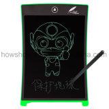 Howshow eine 8.5 Zoll-ultradünne Handschrift füllt Digital-Zeichnungs-Tablette auf