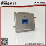 33dBm GSM 900MHz 2g de Mobiele Repeater van het Signaal van de Telefoon van China