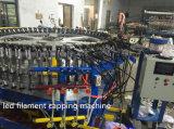 Ampoule de LED--le plafonnement de la machine de la machine