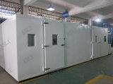 Constante Programmeerbare Gang in Oven/de Zaal van de Test Temperature&Humidity