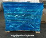 Основное вещество пленки подкраской окна автомобиля