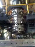 Niedriger Preis automatisches HDPE Flaschen-Blasformen, das Maschine herstellt