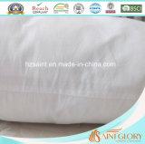 Caliente venta de maternidad embarazada en forma de U almohada