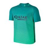 Maillots de football en gros à bas prix Sublimation en tricot