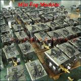 Sistema de névoa da bomba de alta pressão de serviço industrial de 7L / Min (YDM-2804A)