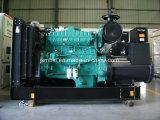 генератор Volvo Penta электрического генератора 260kw/325kVA