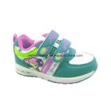 Chaussures de mode, les chaussures des enfants, chaussures extérieures, chaussures d'école