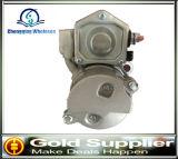 ごまかしDokota 95-91のごまかしシリーズヴァンのための自動車部品の始動機OE 128000-781