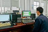Cabo de fibra óptica GYXTW 2-12c/Cabo de computador/ Cabo de dados/ Cabo de Comunicação Ficha// cabo de áudio