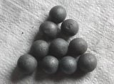 Bola de pulido del molino de acero del cemento de /Forged del bastidor