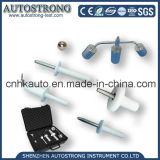 En60950 Kit de sonde de test de sécurité Auto-Tpk1