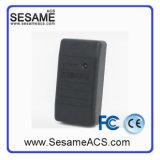 Lecteur de cartes sec du lecteur de RFID Em/ID de contrôle d'accès de Digitals (S6005BD)
