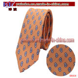 Cravates pour hommes Cravates Neck Tie Les meilleurs articles promotionnels pour cadeaux (B8047)