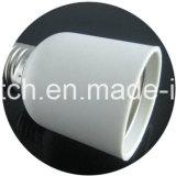 Materia prima di PA 66 per la protezione della lampada del LED