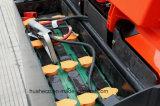 camion de palette 2.5Ton électrique (HEFT25)