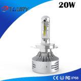 Selbst20w LED Fabrik-Preis des Auto-Licht-Gebrauch-H4 H7 H3