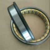 Nj2208 SKF/NTN/NACHI/NSK/China Peilungen des Fabrik-zylinderförmige Rollenlager-SKF