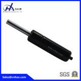 Grande puntone del gas di compressione del caricamento del peso per la molla di gas di sollevamento della cattura magnetica del portello per uso del portello