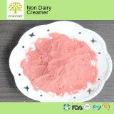 Poudre de lait rempli de graisse des aliments halal Non Dairy Creamer