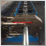 機械を作る高品質の正方形の管/Elbow