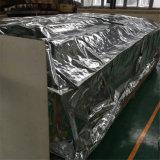 CNC automática de fibra de carbono láser para corte de metal máquina de grabado (Eeto-FLS1000-3015)