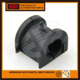 Резиновый втулка для Мицубиси Spacewagon N31 N34 MB911072