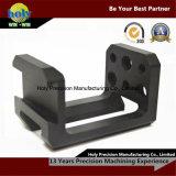 Steun 6061 CNC Mahined het Machinaal bewerken van het Malen van Nice CNC van het Deel