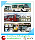 Changan vollständiger Bus-Ersatzteile