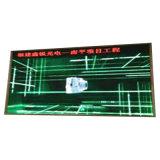 P10 Module van het Aanplakbord van de Muur van het Scherm van de Openlucht Volledige LEIDENE van de Kleur SMD Vertoning van de Reclame de Video