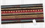 Anti-Slip коврик для мыши разыгрыша компьтер-книжки циновки ковриков для мыши игры скорости крупноразмерные 900*400mm