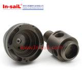 Composants de précision CNC tourné en Chine