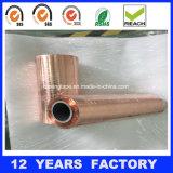 Hoja de cobre C1100/T2 de /Copper de la cinta de la hoja