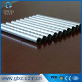 Pipe en acier soudée par Ss316L voulue de santé de catégorie comestible de la vente en gros Od19mm Wt0.8mm de shopping en ligne de fournisseur de la Chine