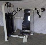 Exercício de boa qualidade Máquina / Panturrilha sentado (SR29)