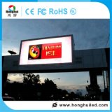 6200CD/M2 P10 Affichage LED de plein air IP65