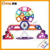Interigence bunte Kind-Magnet-Spielwaren