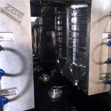 5000ml blazende Machine van Plastic het Drinken Fles die de Prijs van de Machine maken