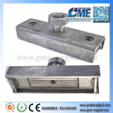 Shuttering Magneten voor Pre-Cast Concrete Bekisting