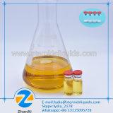 Здоровые людские пептиды Pentadecapeptide Bpc роста 157 CAS 137525-51-0