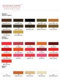 Professionista di marca di Goochie ed inchiostro permanente di trucco di alta qualità per Micropigmentation