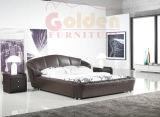 Дешевые и элегантный детской кровати G871