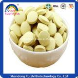 Hochwertige Kiefer-Blütenstaub-/Cell-Wand gebrochene Kiefer-Blütenstaub-Puder-/Kiefer-Blütenstaub-Tabletten