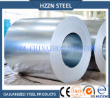 HauptBaosteel (Haungshi) galvanisierte Stahlring mit SGS