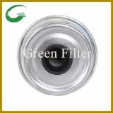 Séparateur carburant/eau pour John Deere (RE62424)