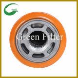 Гидравлический фильтр используется для автоматического детали стекловолокна (P165659)