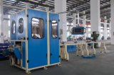 서류상 기계를 만들어 중국 전문가는 디스크 잎을 분해한다